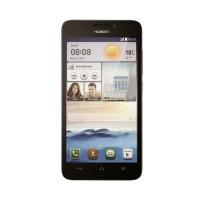 Huawei G630 Noir + SIM Offerte