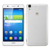 HUAWEI Smartphone Y6 3G