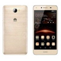 HUAWEI Y5 II 4G