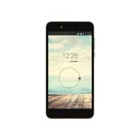 Evertek Smartphone V1 Plus Max 4G
