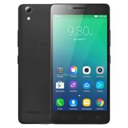 LENOVO Smartphone A6010 PA220153L