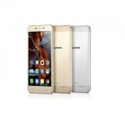 LENOVO Vibe K5 Plus 4G A6020