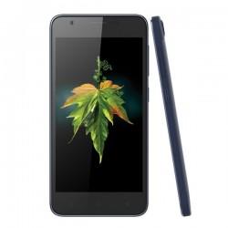 Evertek Smartphone EverSlim Nano 4G