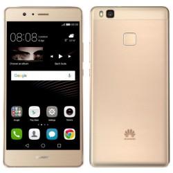 HUAWEI Smartphone P9 lite