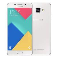 Samsung Galaxy A5 Double SIM Blanc SM-A500H + SIM OFFERTE