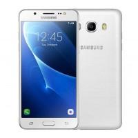 SAMSUNG GALAXY J5 4G SM-J510FD BLANC 2016 + VR BOX + SIM OFFERTE