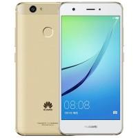 HUAWEI Smartphone G9 Nova Plus - 4G