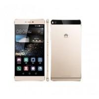 HUAWEI Smartphone P8 PRESTIGE