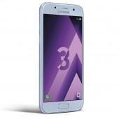 SAMSUNG Smartphone Galaxy A3 2017