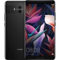 HUAWEI Smartphone Mate 10 64Go 4G