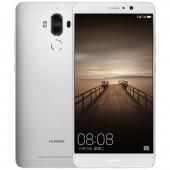 HUAWEI Smartphone MATE 9 4G