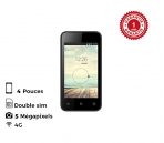 Evertek Smartphone V4 Nano