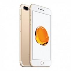 Apple iPhone 7 Plus 128Go