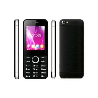 VERSUS Téléphone portable Pretty
