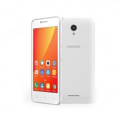 Smartphone Lenovo A Plus - 4.5