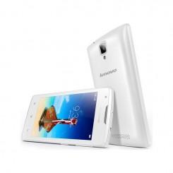 LENOVO Smartphone A1000M 3G