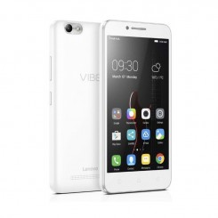 Smartphone Lenovo Vibe C A2020 - 5