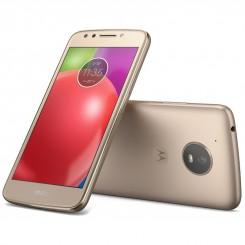 Motorola Smartphone Moto E4 4G