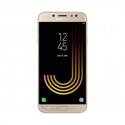 SAMSUNG Smartphone Galaxy J7 Core 4G