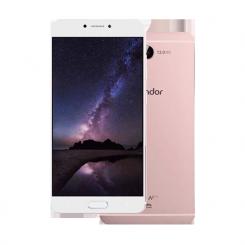 Smartphone CONDOR ALLURE A8 Plus - 5.5