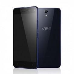 Smartphone Lenovo Vibe S1 - 5