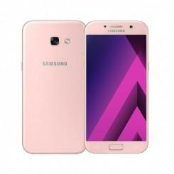 SAMSUNG Smartphone Galaxy A5 2017