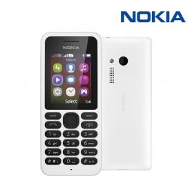 Téléphone Portable Nokia 150 Blanc