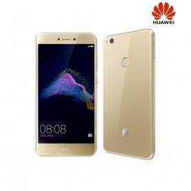 HUAWEI Smartphone GR3 2017 4G