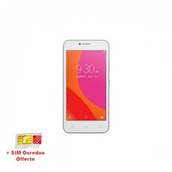 LENOVO Smartphone B A2016 4G