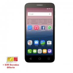 ALCATEL POP 3 ALCATEL-5054D 4G