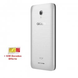 ALCATEL Smartphone pop 4 plus 4G- 5056D