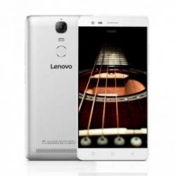 LENOVO K5 Note A7020 4G LTE
