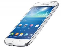 SAMSUNG Smartphone Galaxy S4 Mini