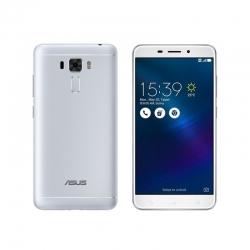 ASUS Zenfone 3 Laser 4G