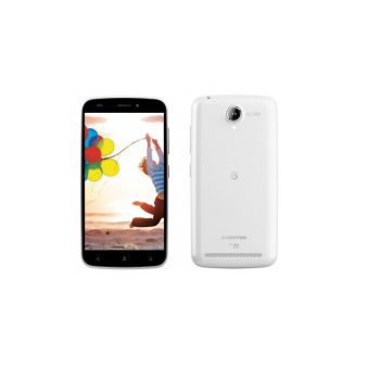 Téléphone Evertek EverMiracle Mini / 3G / Double SIM