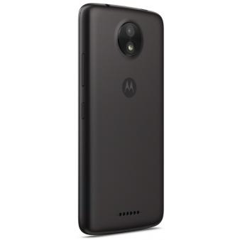 Motorola Moto C 4G