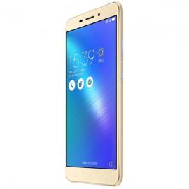 ASUS Smartphone Zenfone 3 Laser 4G