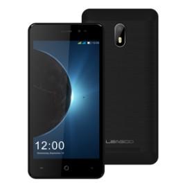 Leagoo Smartphone LEAGOO Z6 3G