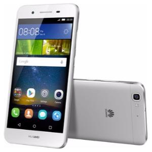 HUAWEI Smartphone GR3