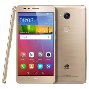 HUAWEI Smartphone GR5 MINI 4G