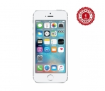 Apple iPhone 5S 16Go - Silver