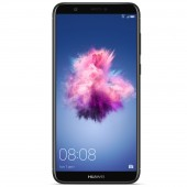 HUAWEI Smartphone P Smart