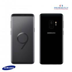SAMSUNG Smartphone Smartphone Galaxy S9