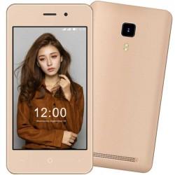 VERSUS Smartphone V401 3G