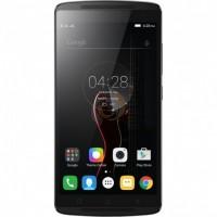 LENOVO Smartphone K4 Note A7010 4G