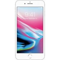 Apple iPhone 8 64Go
