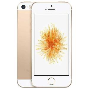 Apple iPhone SE 16Go - Gold