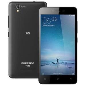 Evertek Smartphone F1 FINGER PRINT 3G