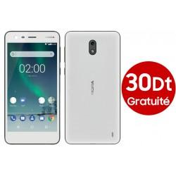 NOKIA Nokia 2