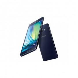 SAMSUNG Smartphone Galaxy A3 2016 4G